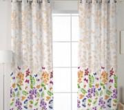 cortinas online baratas