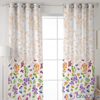 Comprar cortinas online baratas es m s f cil de lo que - Cortinas baratas online ...