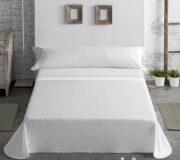 sábanas de verano