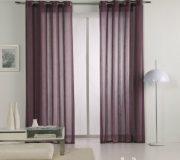 cortina-charles-fundeco