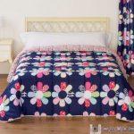 edredon-comforter-violeta-reversible_1_