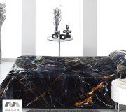 marble_e04_negro_copia
