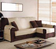 fundas-para-sofas