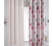 cortina_estrellas_rosa