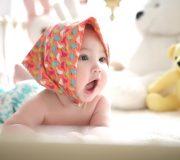 textiles-habitaciones-infantiles