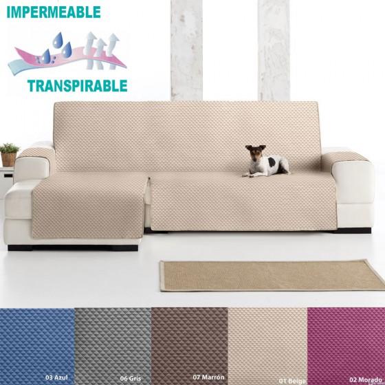 funda-cubre-sofa-chaise-longue-oslo-protect-eysa