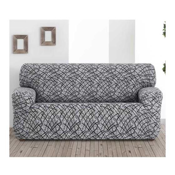 funda-de-sofa-grecia-belmarti