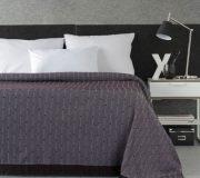 plaid-kenia-zebra-textil