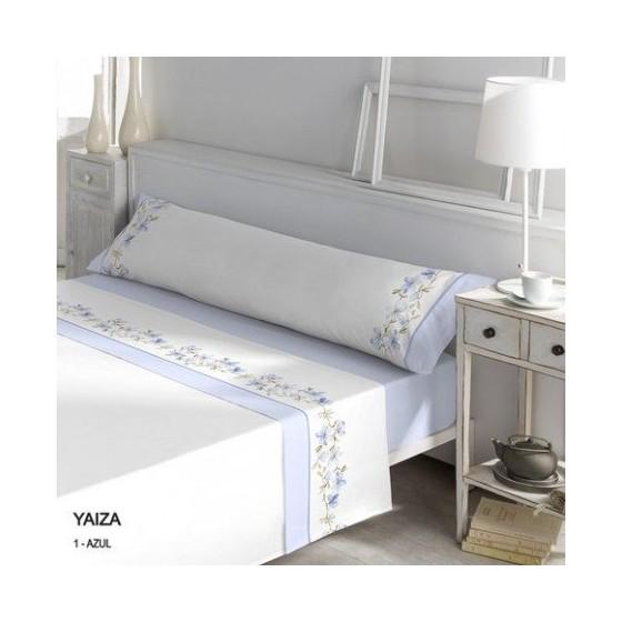 juego-de-sabanas-serena-cotton-luxe-yaiza-de-catotex