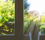 refresca tu hogar en verano