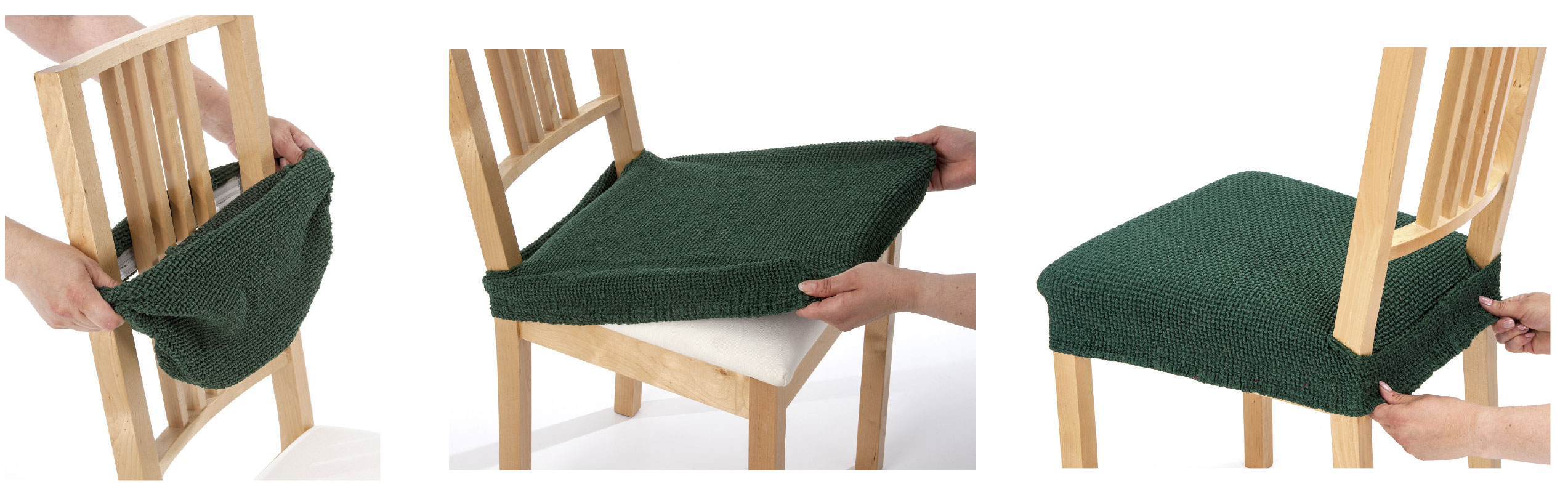 Colocacion-silla-con-respal.jpg