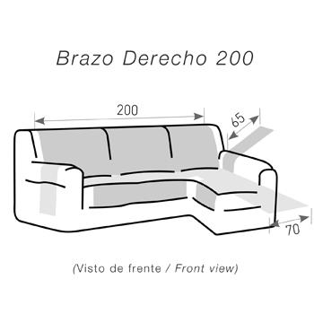 medidas-funda-cubre-chaise-longue-mini-d