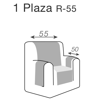 medidas-funda-cubre-sillon-acolchada-bel