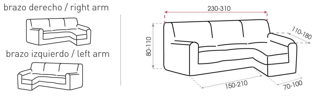 medidas-chaise-longue-bi-brazo-largo.jpg