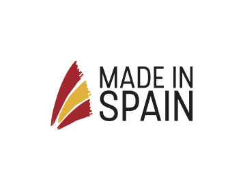 Made in Spain logo.jpg