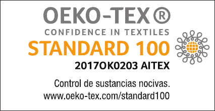 OTS100_label_2017OK0203_es.png