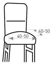 medidas-sillon-orejero-bi.jpg