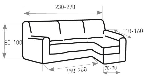 medidas-chaise-longue-ela-brazo-largo.jp