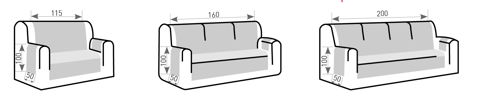 medidas-cubre-sofa-.jpg