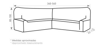 medidas-funda-sofa-rinconera