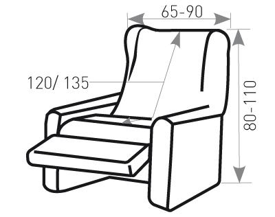 medidas-sillon-relax-bi.jpg