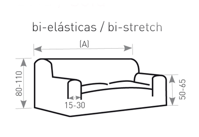 medidas-sofa-bielastica-belmarti.jpg