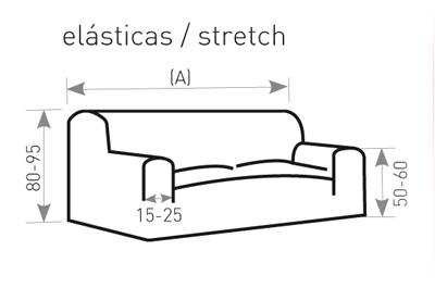 medidas-sofa-elastica-belmarti.jpg