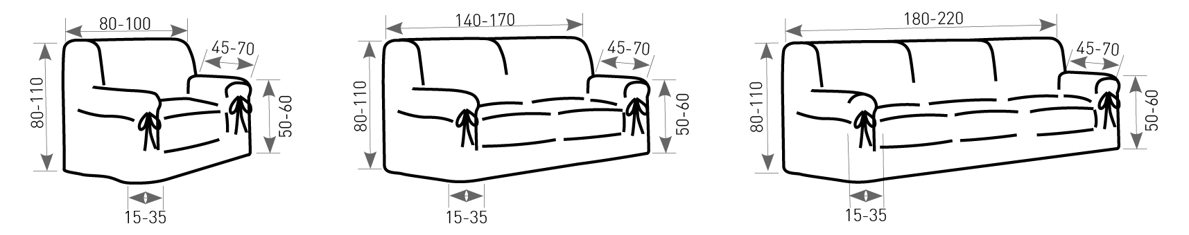 medidas-sofa-lazos.jpg