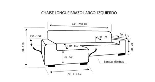 medidas-elastica-chaisselongue-brazo-lar