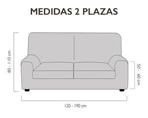 medidas-fundas-bielasticas-sofa-2-plazas