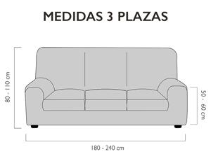 medidas-fundas-bielasticas-sofa-3-plazas