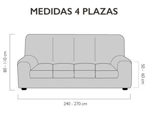 medidas-fundas-bielasticas-sofa-4-plazas