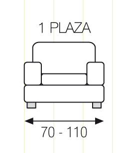 medidas-fundas-bielasticas-sofa-1-plaza-
