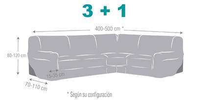 3+1-rinconera-funda-sofa-roc.jpg