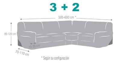 3+2-rinconera-funda-sofa-roc.jpg