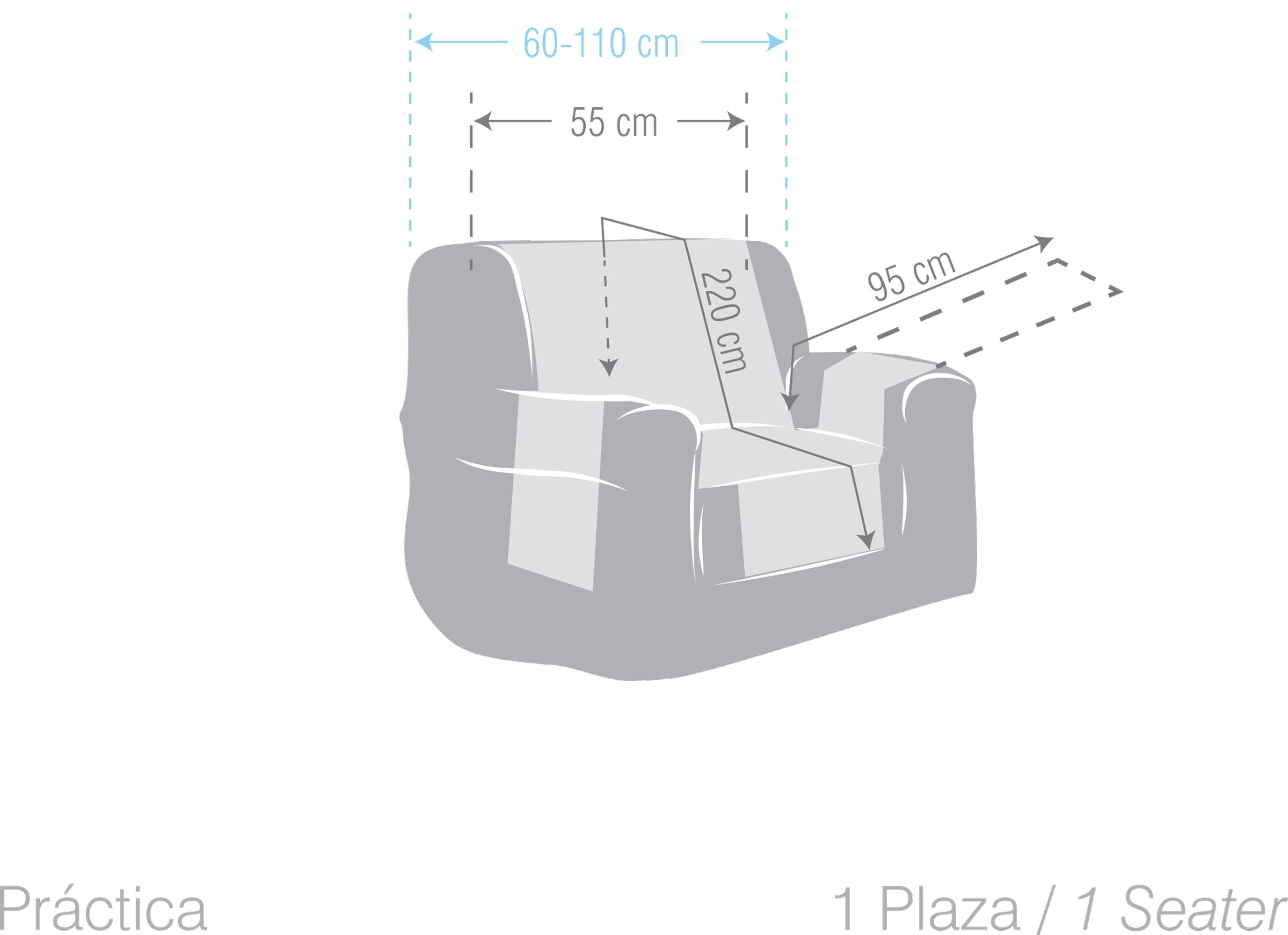 medidas-funda-cubre-sofa-practica-mid-1-