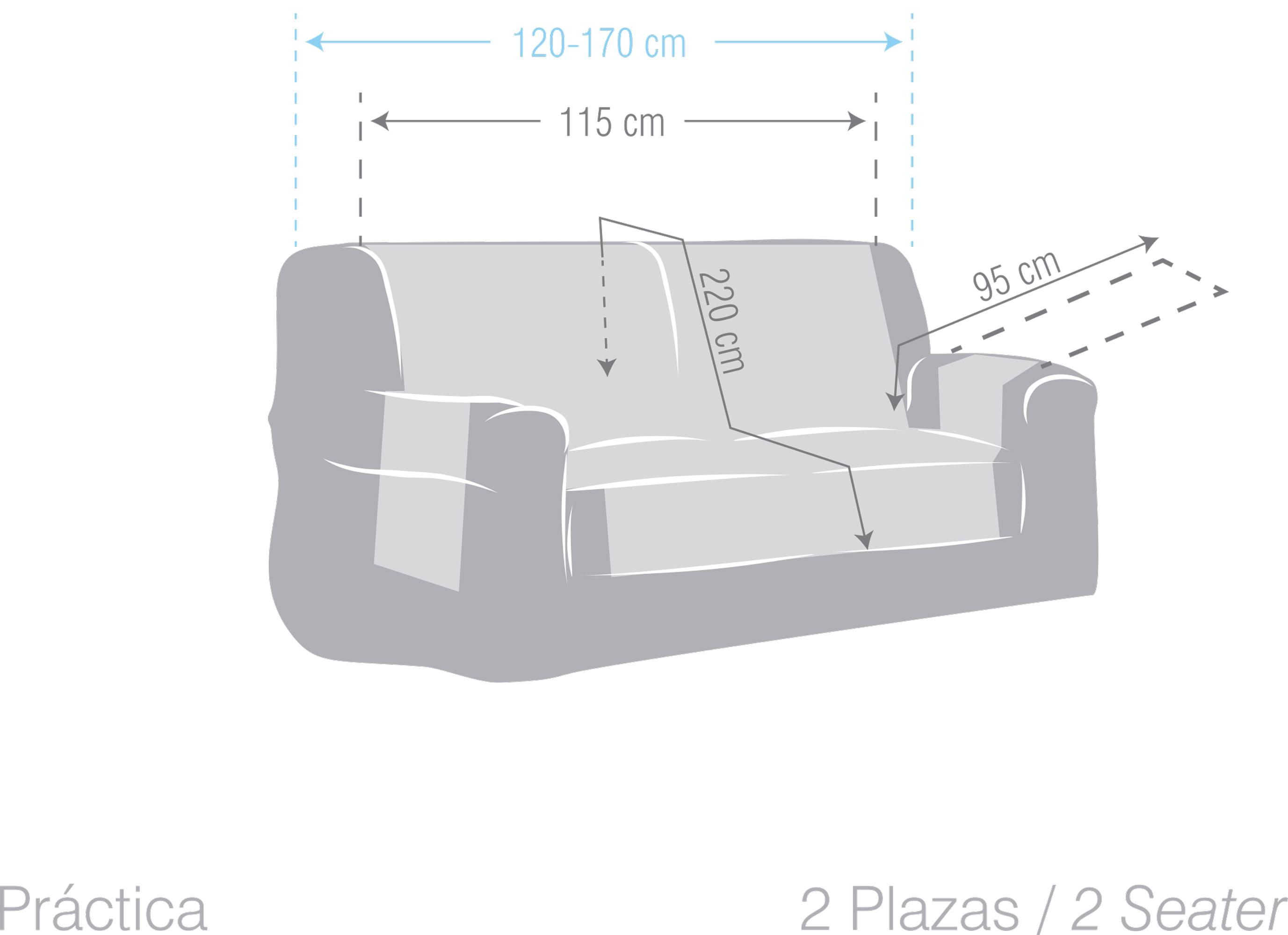 medidas-funda-cubre-sofa-practica-mid-2-