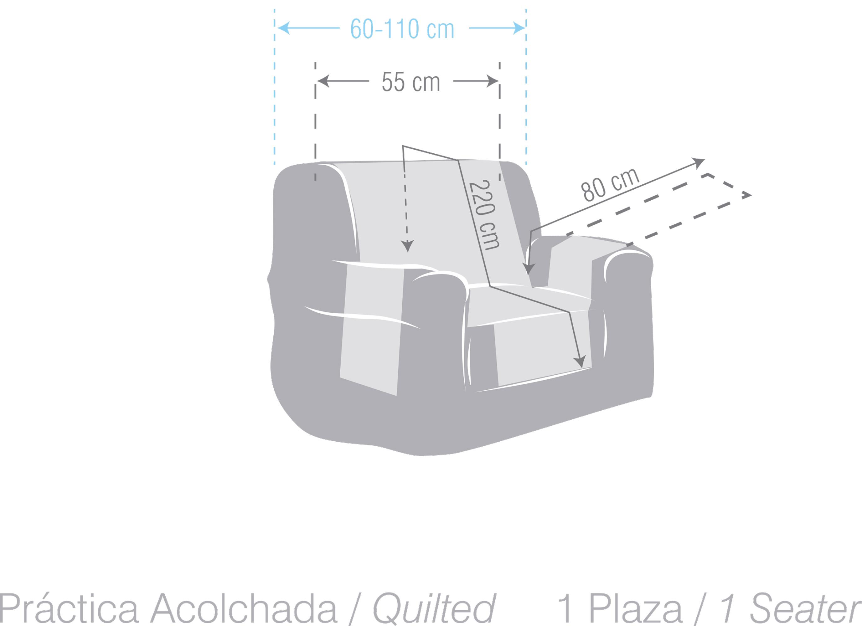 F_PRACTICA-ACOLCHADA-1-PLAZA.jpg