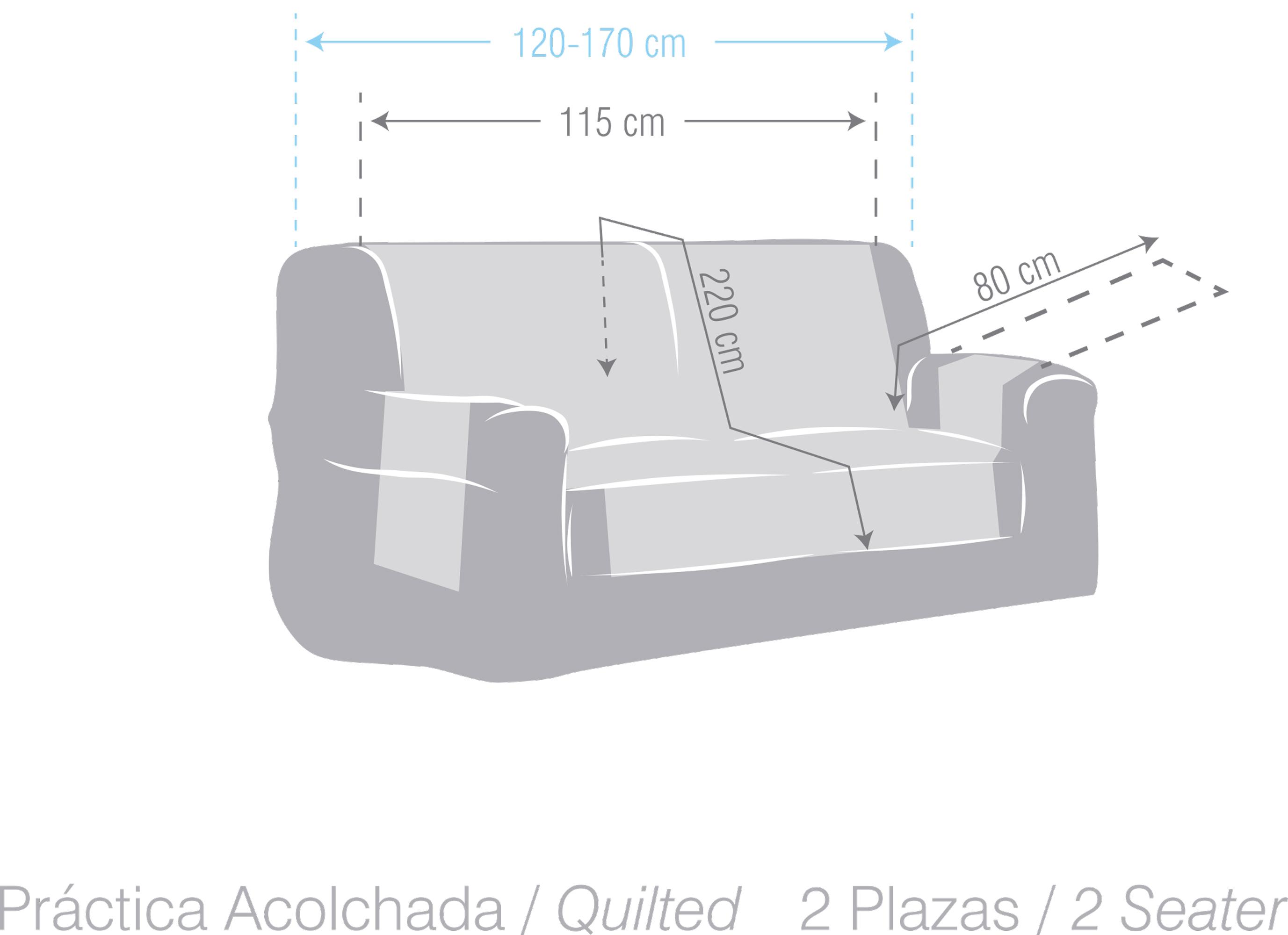 F_PRACTICA-ACOLCHADA-2-PLAZAS.jpg