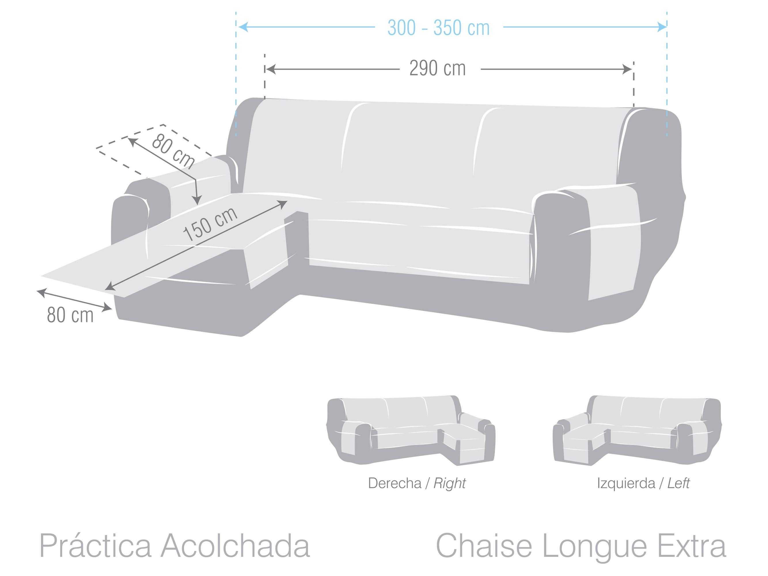 F_PRACTICA-ACOLCHADA-CHL--EXTRA.jpg