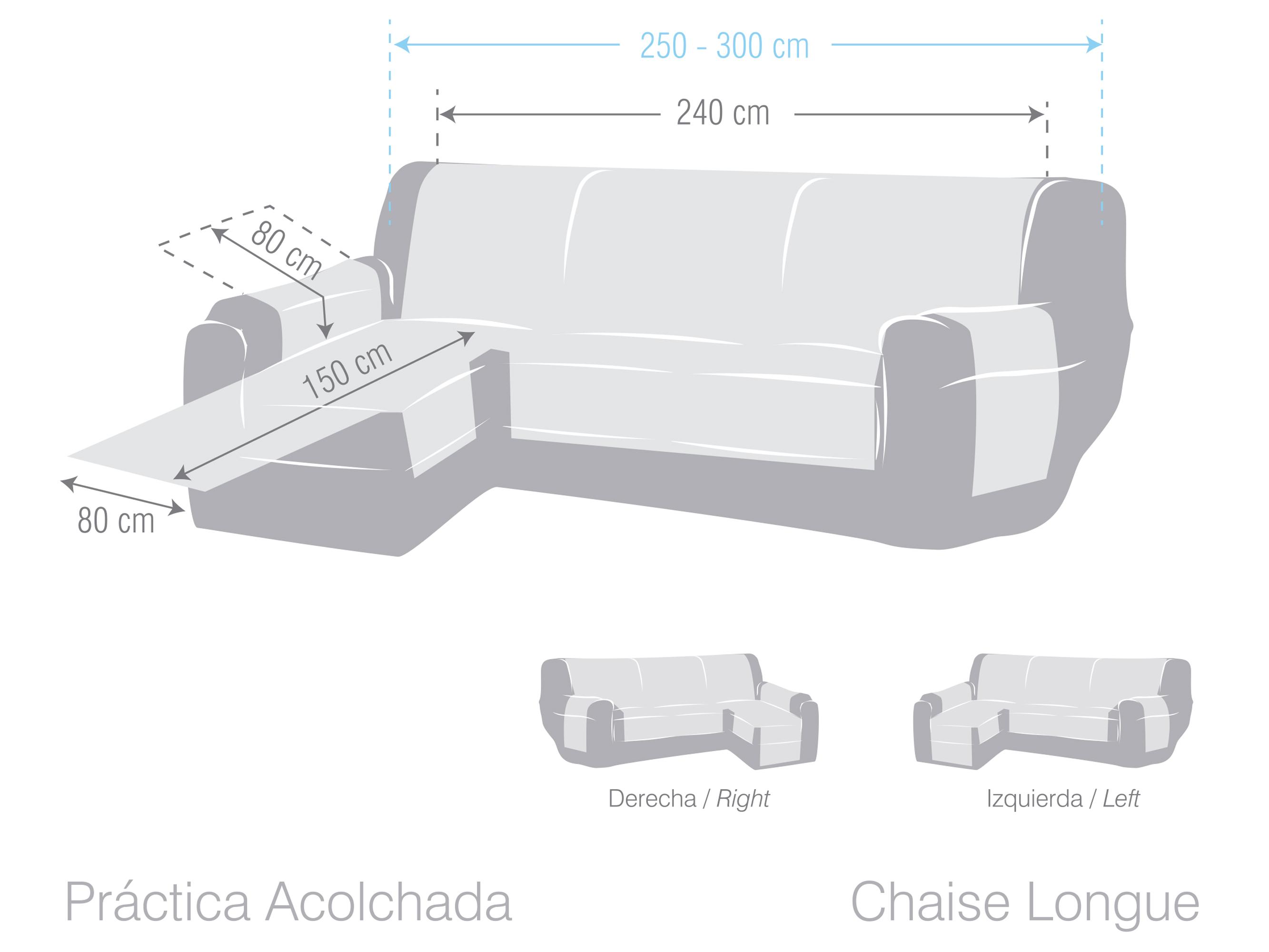 F_PRACTICA-ACOLCHADA-CHL--NORMAL.jpg