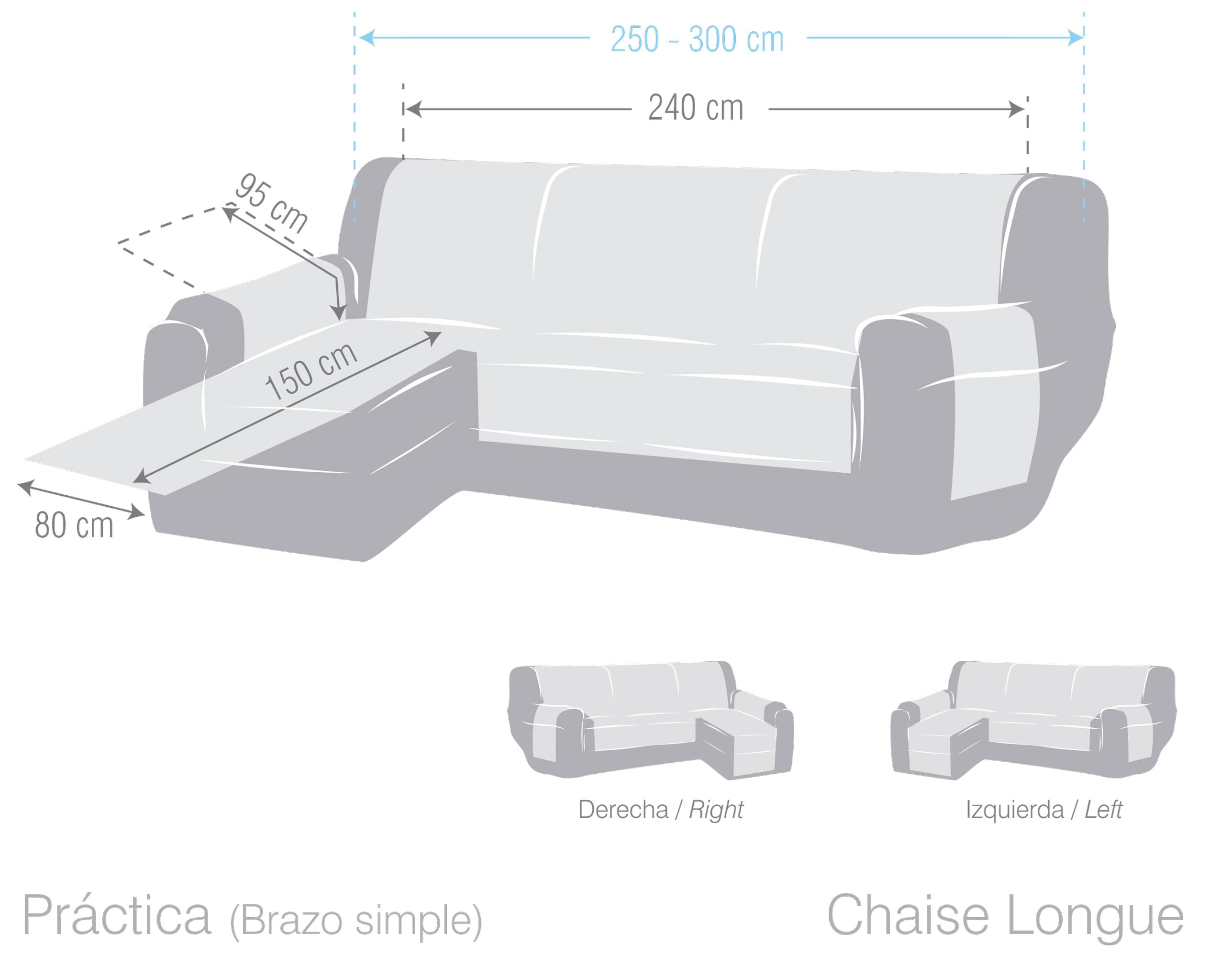 F_PRACTICA-CHL-NORMAL-BRAZO-SIMPLE-SIN-F