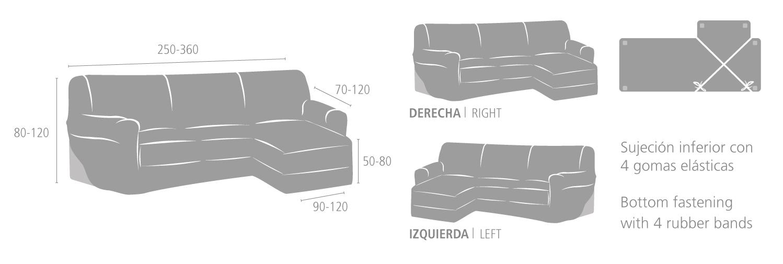 medidas-chaiselongue-brazo-corto-roc.jpg