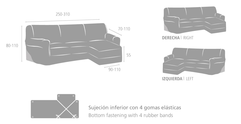 medidas-chaiselongue-elasticas-brazo-lar