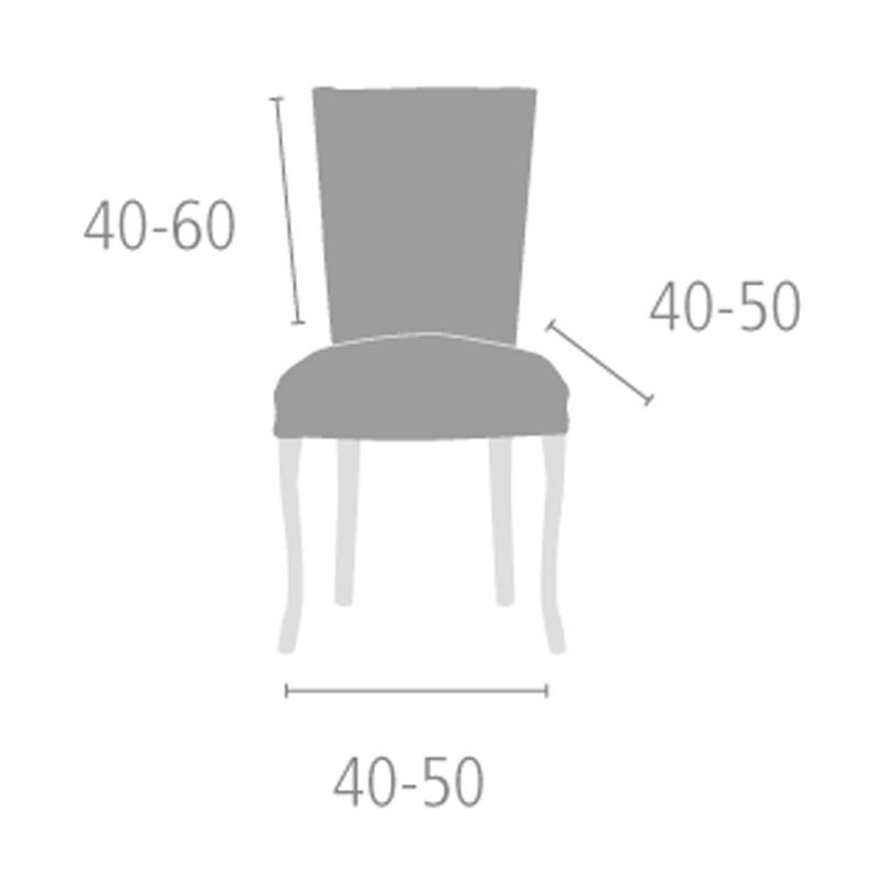 medidas-silla-con-respaldo-roc.jpg
