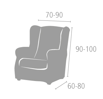 medidas-sillon-orejero-elastica.jpg