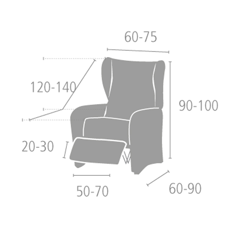 medidas-sillon-relax-elastica.jpg