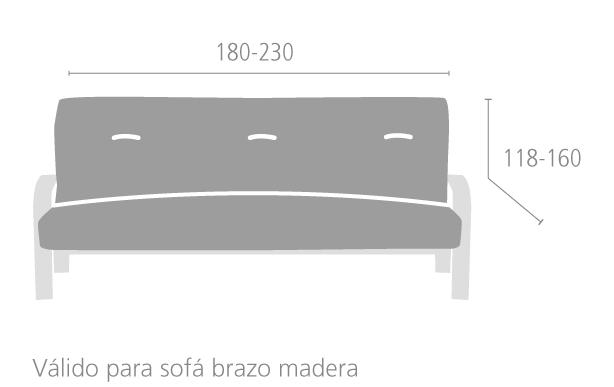medidas-sofa-click-clack-roc-eysa.jpg