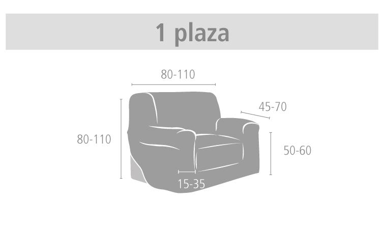 medidas-sofa-elasticas-1-plaza-eysa.jpg