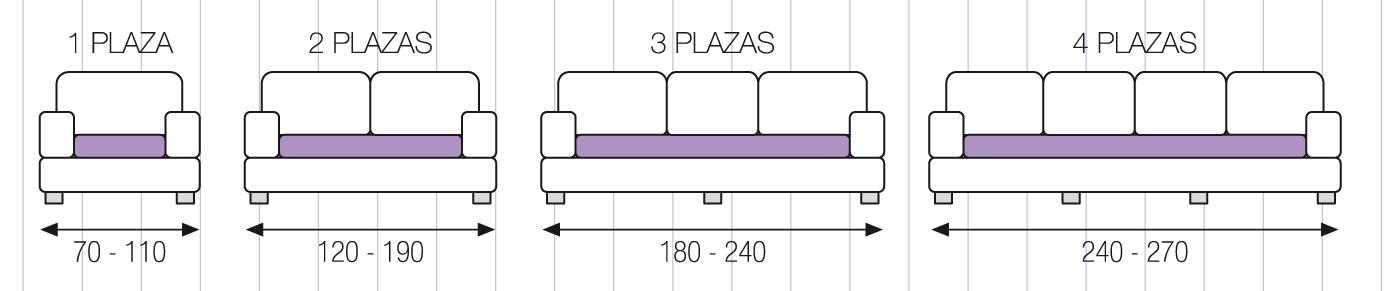 medidas_duplex.jpg